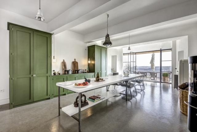 Maison contemporaine - Photographe Immobilier Toulouse