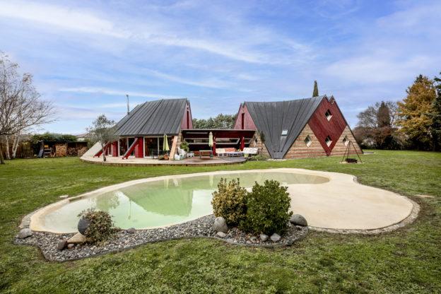 Vente Immobilier Prestige Toulouse
